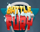 Battle Fury